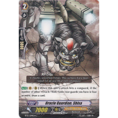 Oracle Guardian, Shisa BT07/094EN C
