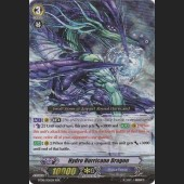 Hydro Hurricane Dragon BT08/006EN RRR
