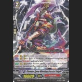 Thunder Spear Wielding Exorcist Knight BT08/040EN R