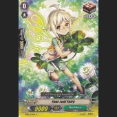 Four Leaf Fairy BT08/070EN C