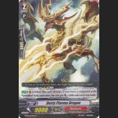 Dusty Plasma Dragon BT09/039EN R