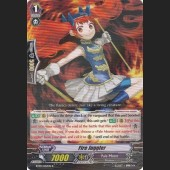 Fire Juggler BT09/042EN R