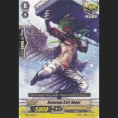 Rampage Cart Angel BT09/082EN C