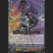 Eradicator Wyvern Guard, Guld BT10/017EN RR