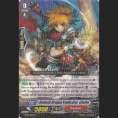 Ambush Dragon Eradicator, Linchu BT10/038EN R