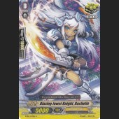Blazing Jewel Knight, Rachelle BT10/049EN C