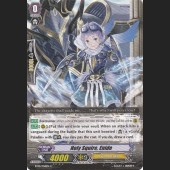 Holy Squire, Enide BT10/058EN C