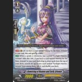 Bowstring of Heaven and Earth, Artemis BT10/067EN C