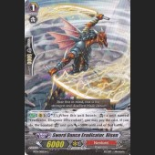Sword Dance Eradicator, Hisen BT10/082EN C