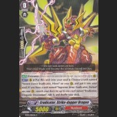 Eradicator, Strike-dagger Dragon BT10/085EN C