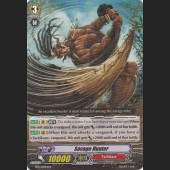 Savage Hunter BT11/034EN R