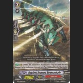 Ancient Dragon, Beamankylo BT11/036EN R