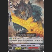 Dragon Knight, Lotf BT11/062EN C