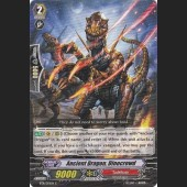 Ancient Dragon, Dinocrowd BT11/076EN C