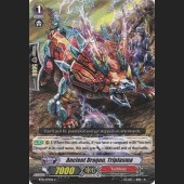Ancient Dragon, Triplasma BT11/079EN C