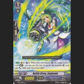 Battle Siren, Euphenia BT11/097EN C