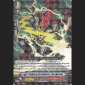 Homing Eradicator, Rochishin BT12/026EN R