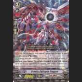 Gravity Collapse Dragon BT12/031EN R