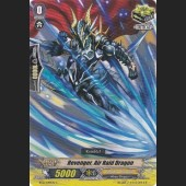 Revenger, Air Raid Dragon BT12/049EN C