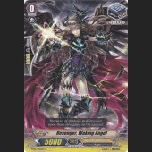 Revenger, Waking Angel BT12/050EN C