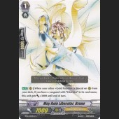 May Rain Liberator, Bruno BT12/054EN C