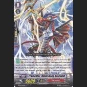 Eradicator, Blade Hang Dracokid BT12/059EN C