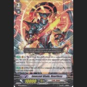 Innocent Blade, Heartless BT12/062EN C