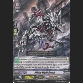White Night Fenrir BT12/071EN C