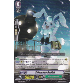Telescope Rabbit BT13/101EN C