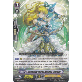 Security Jewel Knight, Alwain BT14/048EN C