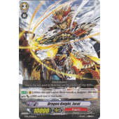 Dragon Knight, Jaral BT14/076EN C