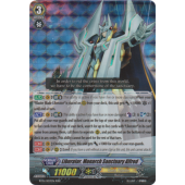 Liberator, Monarch Sanctuary Alfred BT15/003EN RRR