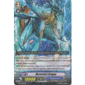 Marinefall Dragon BT15/037EN R
