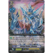 Energy Seeker, Maddan BT16/013EN RR