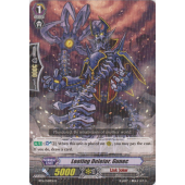 Looting Deletor, Gunec BT16/049EN R