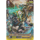 Seeker, Hallowed Breath Dragon BT16/068EN C