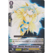 Liberator, Blessing Arrow Angel BT16/083EN C