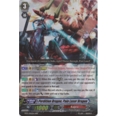 Perdition Dragon, Pain Laser Dragon BT17/002EN RRR