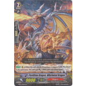 Perdition Dragon, Whirlwind Dragon BT17/030EN R