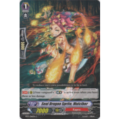 Seal Dragon Sprite, Mulciber BT17/066EN C