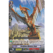 Perdition Wyvern, Grue BT17/071EN C