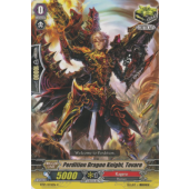 Perdition Dragon Knight, Tovare BT17/074EN C
