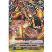 Perdition Dancer, Agafia BT17/079EN C