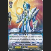 Sage of Guidance, Zenon EB01/014EN R