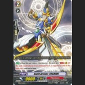 Swift Archer, FUSHIMI EB01/026EN C