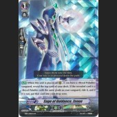Sage of Guidance, Zenon EB01/S01EN SP