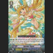 Top Idol, Flores EB02/009EN R