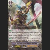 Black Dragon Whelp, Vortimer EB03/015EN R
