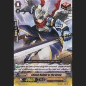 Falcon Knight of the Azure EB03/036EN C