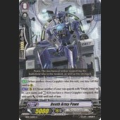 Death Army Pawn EB04/028EN C